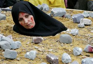 http://www.palmografos.com/thumbnail.php?file=stoning_854990746.jpg&size=article_small