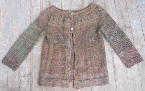 knitting 217