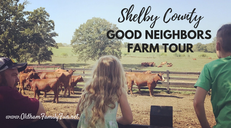 photo Shelby County Farm Tour_zps9lckkcux.png
