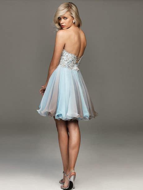 Winter semi formal dresses