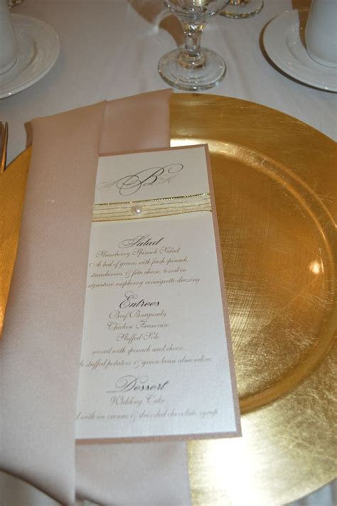 16 best Wedding Napkin Designs and Folds images on