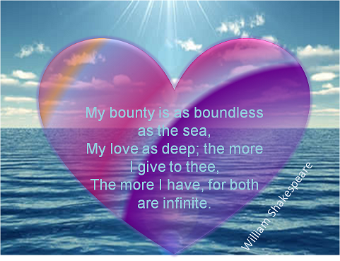 My Bounty Free I Love You Ecards Greeting Cards 123 Greetings