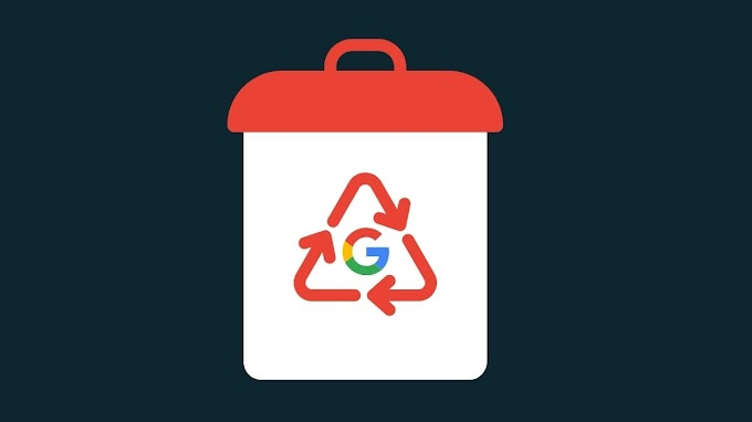 A tool to free up space in google accounts by removing Gmail attachments