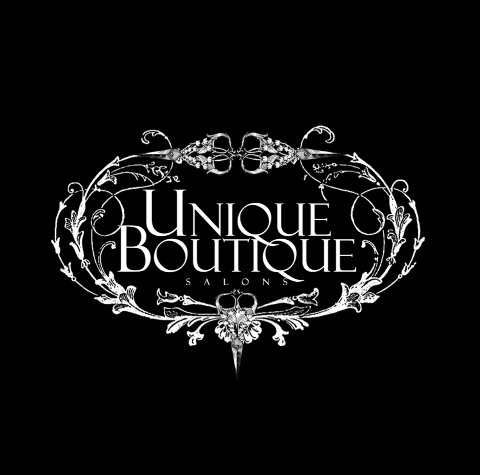 Unique Boutique Salons