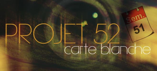 bandeauS51