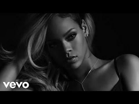 Rihanna - Sex With Me (Explicit) Lyrics Video Clip