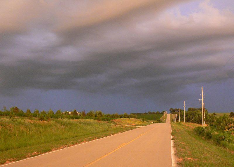 File:Clouds Cass County Nebraska.jpg