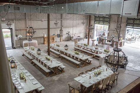 17 Best images about Chattanooga Wedding Venues on