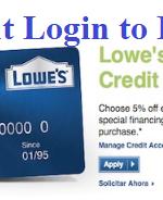 CFNA Firestone Credit Card Login - Payment Address and Number | Wink24News