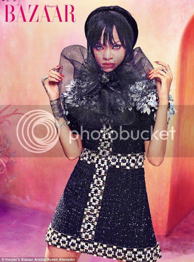 Rihanna for Harper's Bazaar Arabia photo rihanna-harpers-bazaar-arabia-02_zps543f9c15.jpg