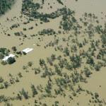 800_ap_australia_floods