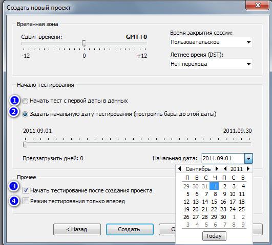 Forex Binary Option Torgelow (Mecklenburg-Vorpommern): Forexite gmt
