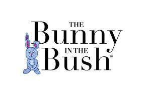The Bunny in the Bush