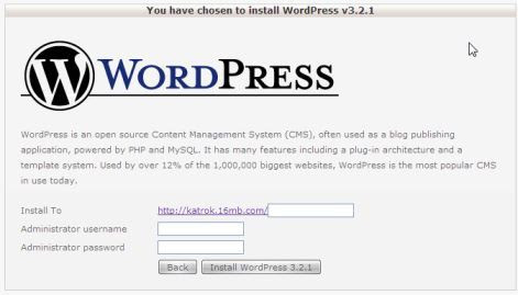 cara membuat website idhostinger-install-wordpress