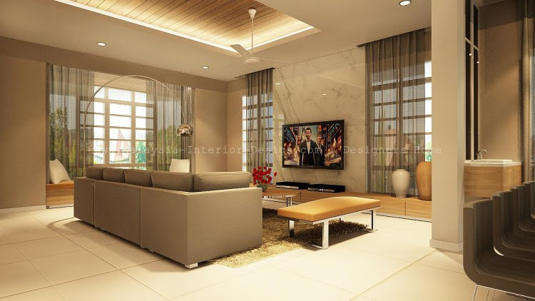 Malaysia Interior Design  SemiD Design  MALAYSIA INTERIOR DESIGN  DESIGNERS HOME