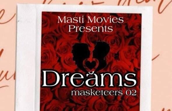 Dreams (2021) - Mastii Movies Shortfilm