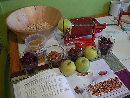 epluche-pommes.jpg