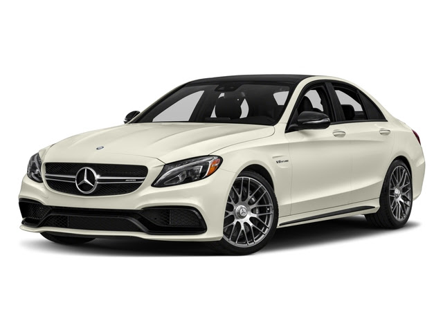 New 2016 Mercedes-Benz C-Class Prices - NADAguides-