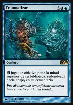 http://magiccards.info/scans/es/m11/77.jpg