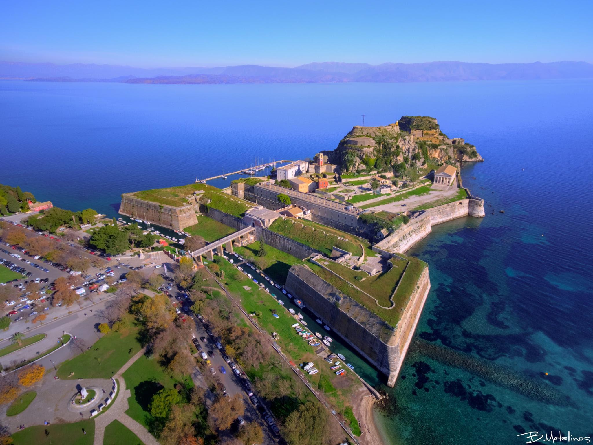 Image result for ΚΕΡΚΥΡΑ ΦΩΤΟΓΡΑΦΙΕΣ