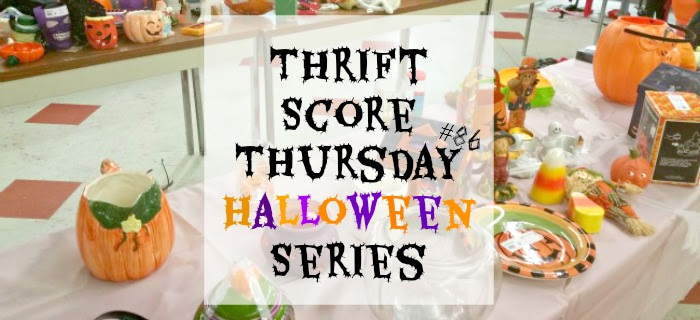 thrift-store-halloween-decor-score-thursday-accouncement