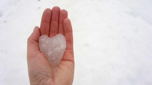 anteketborka.blogspot.com, neige4