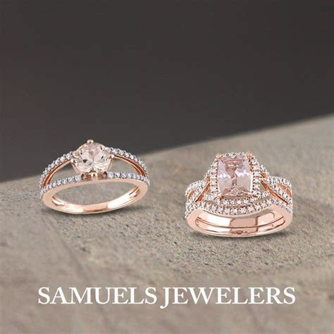 14 best Jewelry   Rings images on Pinterest   Jewelry