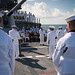 Neil Armstrong Burial at Sea (201209140011HQ)