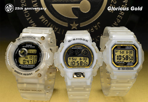 http://miszapas.files.wordpress.com/2008/05/casio-g-shock-08-may-1.jpg