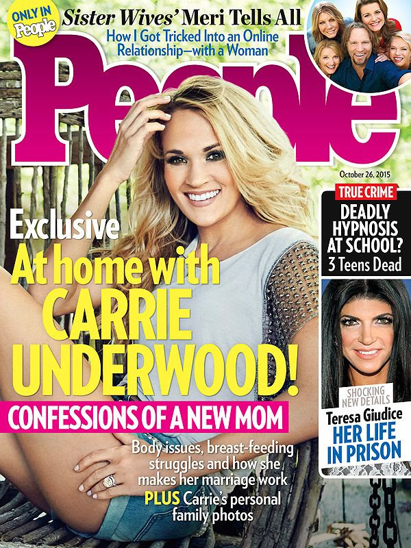 Carrie Underwood : PEOPLE (October 26, 2015) photo cover-01-600x800.jpg