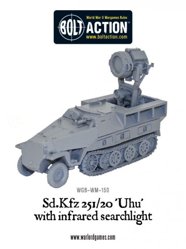 http://www.warlordgames.com/wp-content/uploads/2013/03/WGB-WM-150-SdKfz-251-20-Uhu-a-600x804.jpg