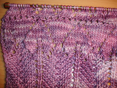Katerina shawl WIP (1)