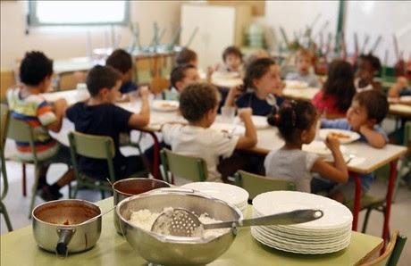 todomundopeques desnutrición infantil