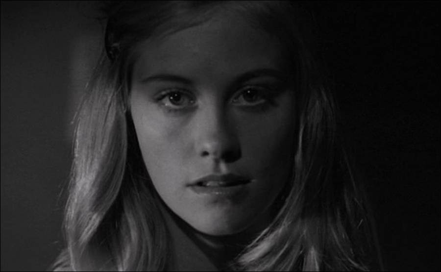 The Last Picture Show (1971) | Great Movies