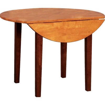 Maika souvenirs craigy hall dining table finish fruitwood for Table 6 3 asce 7 05