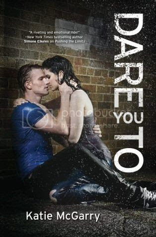http://www.thereaderbee.com/2013/02/review-dare-you-to-by-katie-mcgarry.html