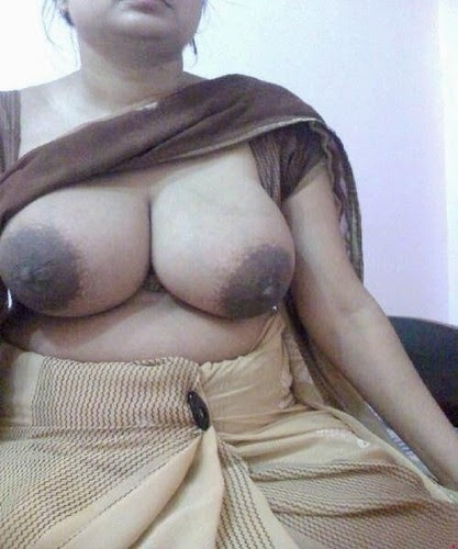 Indian Aunties Milky Boobs