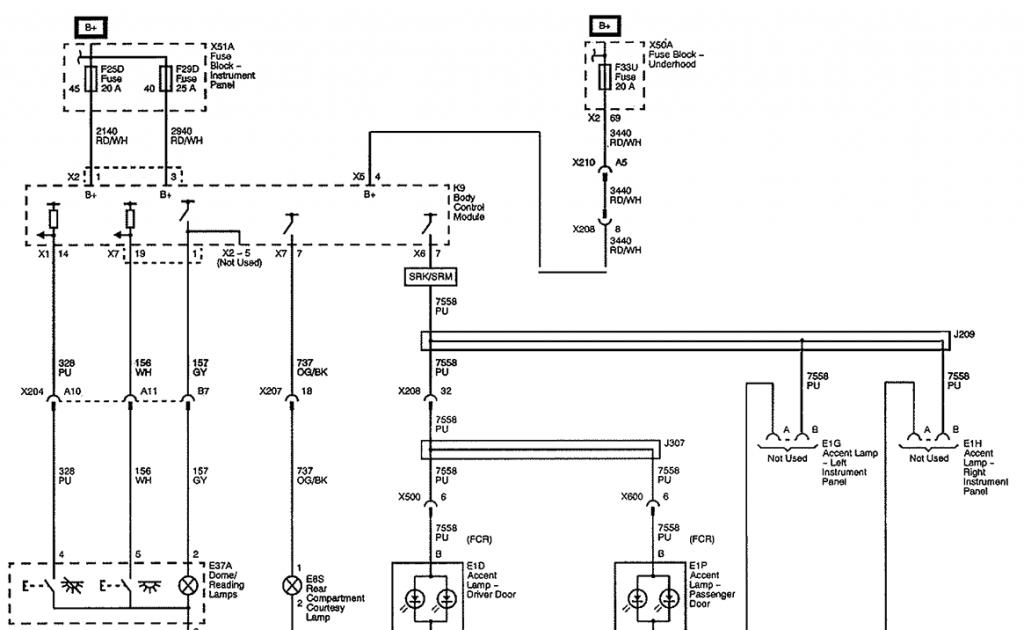 Diagram 2000 Chevy Camaro Headlight Wiring Diagram Full Version Hd Quality Wiring Diagram Uwiringx18 Locandadossello It