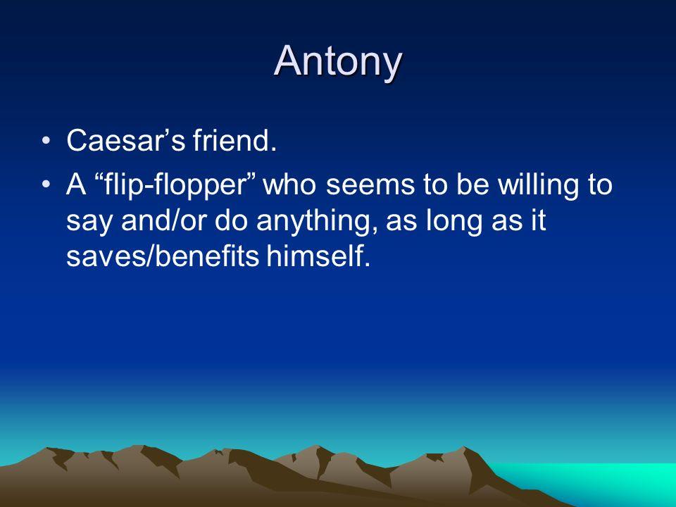 """Image result for """"A 'FLOPPER"""