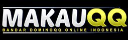 situs MakauQQ pkv