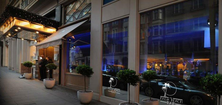 Gacha the palm beach casino mayfair london review 2020 Baixar Royale start a gambling website