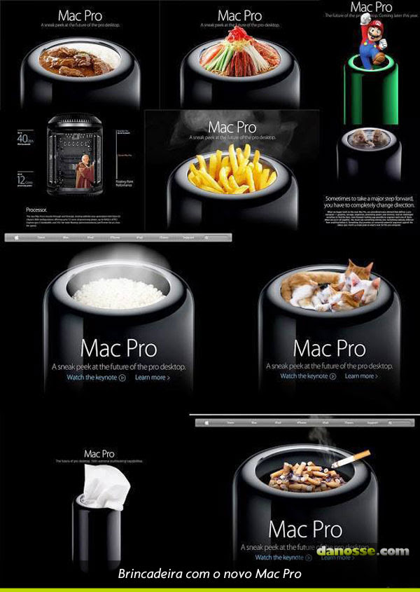 130512_brincadeira_mac_pro
