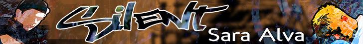 Silent Blog Banner
