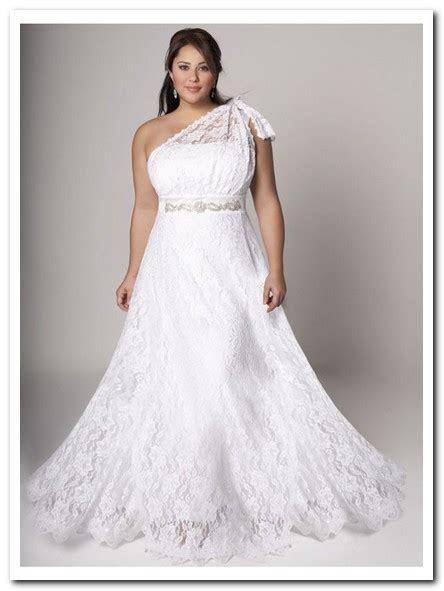 inexpensive plus size wedding dresses (18)
