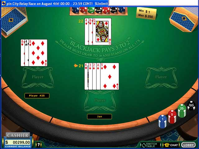 Live Blackjack.Live dealer blackjack allows you to play against a human dealer in real time so there is no RNG used.The gaming experience is much more realistic as you can interact with the dealer and other players on the table through a live chat function.Çankırı