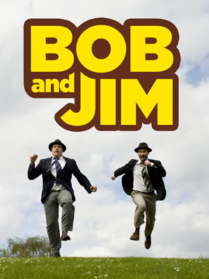 http://www.comedy.co.uk/images/library/comedies/300/b/bob_and_jim_2012_logo.jpg