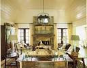 Living Room Designs - Decorating Your Living Room - House Beautiful