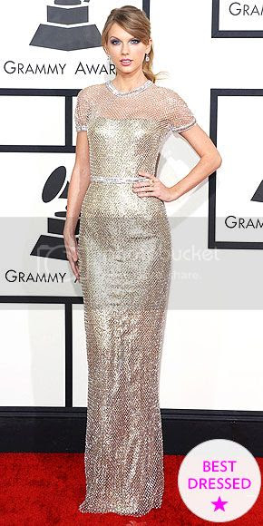 People's Best Dressed List 2014 photo people-best-dressed-2014-taylor-swift.jpg