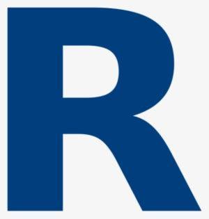 logo huruf  keren transparent png