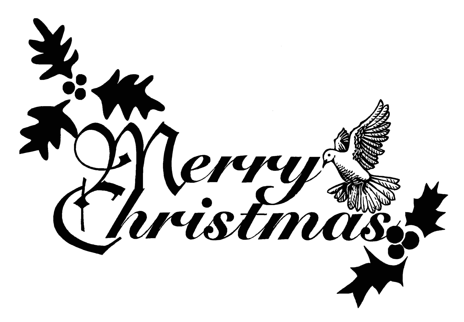 Free Merry Christmas Clipart Download Free Clip Art Free Clip Art